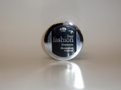 Iluminante Lisap Fashion