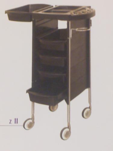 Carro Z11