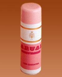 Champú Tratante con Queratina - Elastina