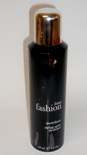 Modelante - Spray Lisap Fashion